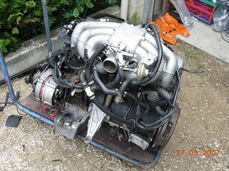 Calendrier BMW E 30 Bmw320i_00112