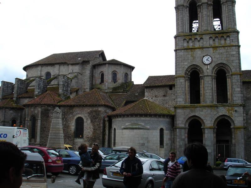 Eloges au CABHELITOUR 2008 - Page 6 DSC00656