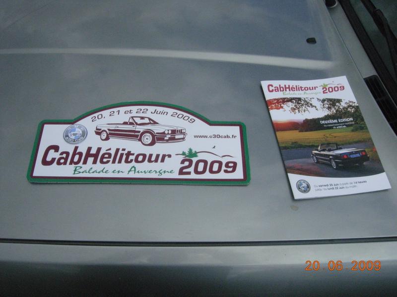 """CABHELITOUR 2009  """"LE RECIT"""" DSCN5219"""