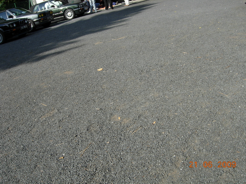 Cabhélitour 2009/ Compte rendu - Page 2 DSCN5255