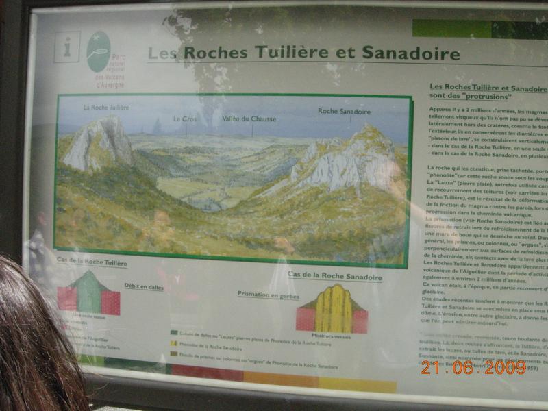 Cabhélitour 2009/ Compte rendu - Page 2 DSCN5294