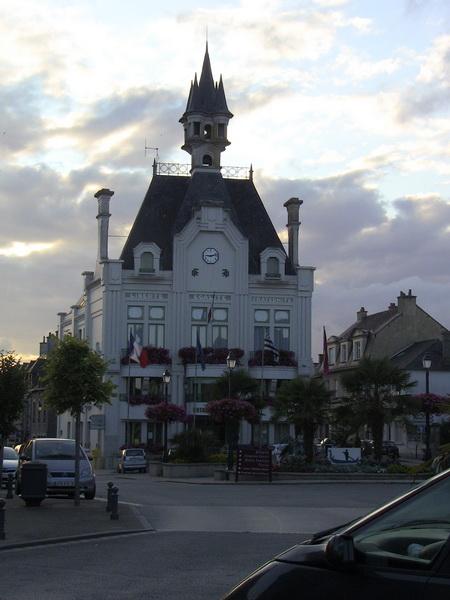 CABHELITOUR 2012 - Le Recit IMG_0806