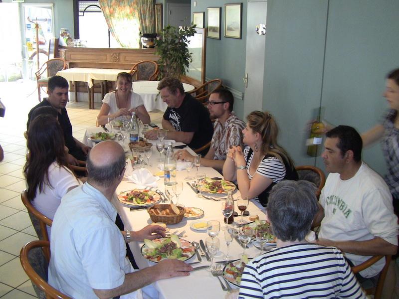 CABHELITOUR 2012 - Le Recit IMG_1932