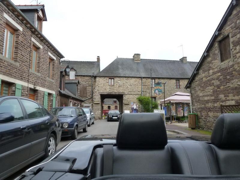 CABHELITOUR 2012 - Le Recit P1020261