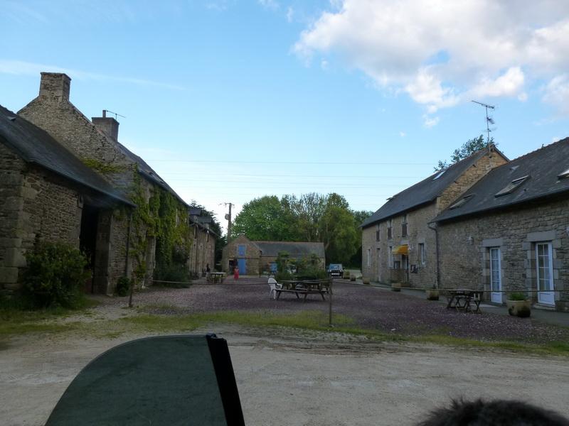 CABHELITOUR 2012 - Le Recit P1020516