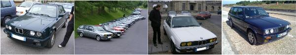 adresse et phone de BMW france My_e30s_signature