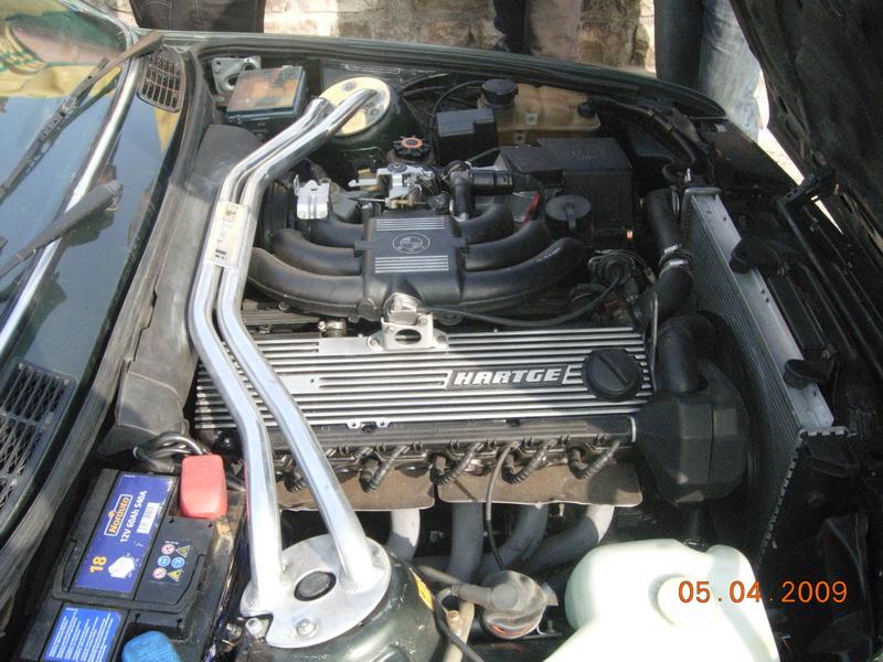 Garage du Bac 05/04/09 DSCN0796