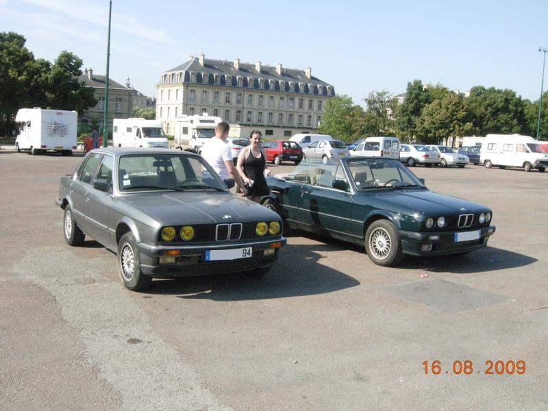 Vincennes 16 Aout 2009 Vincennes_16-08-09_05