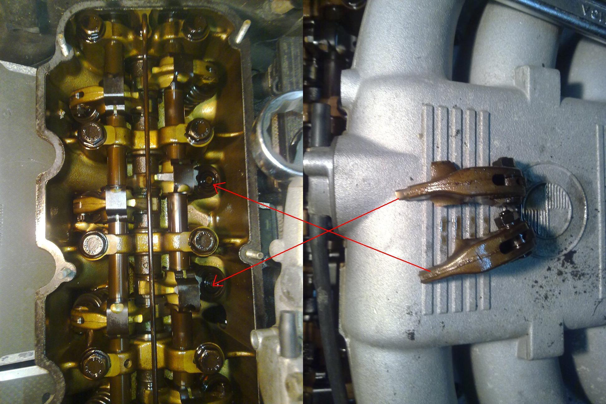 Recherche de E30 cab 325i 29062011207