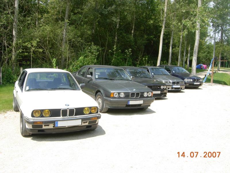 Rasso de Crancey les 14 et 15 juillet 2007 Crancey005