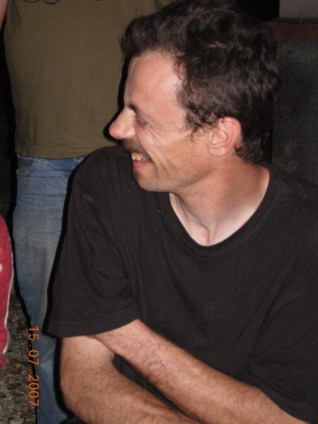 Rasso de Crancey les 14 et 15 juillet 2007 Crancey084