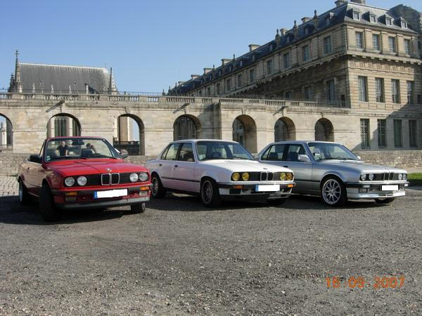Calendrier BMW E 30 Vincennes_09-07_01