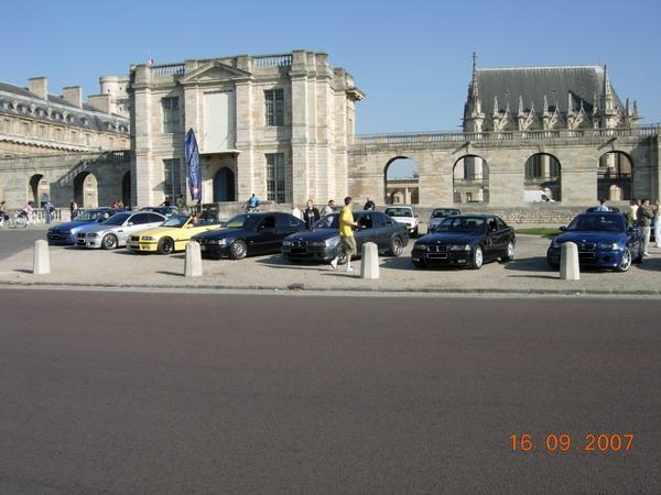 Rasso Vincennes du 16.09.07 Vincennes_09-07_12