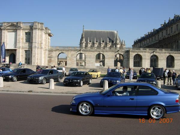 Rasso Vincennes du 16.09.07 Vincennes_09-07_13