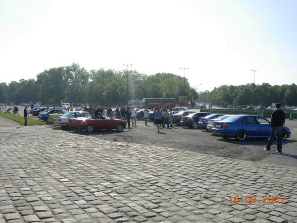 Rasso Vincennes du 16.09.07 Vincennes_09-07_18
