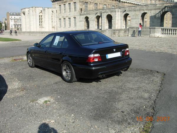 Rasso Vincennes du 16.09.07 Vincennes_09-07_19