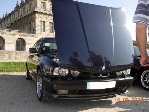 Rasso Vincennes du 16.09.07 Vincennes_09-07_26