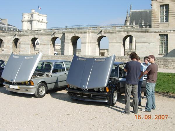 Rasso Vincennes du 16.09.07 Vincennes_09-07_40
