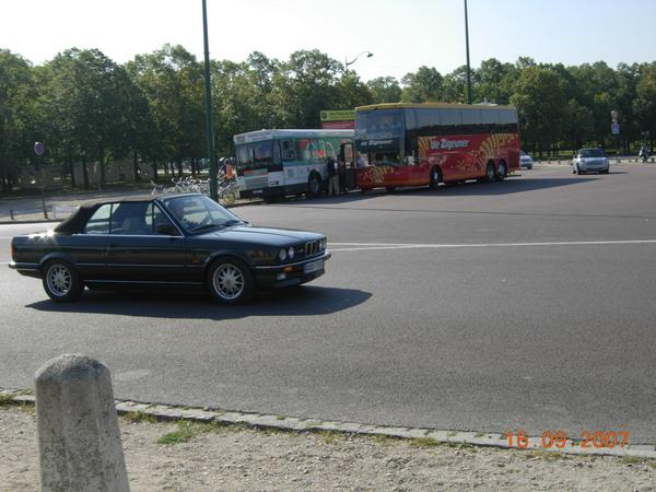 Rasso Vincennes du 16.09.07 Vincennes_09-07_41