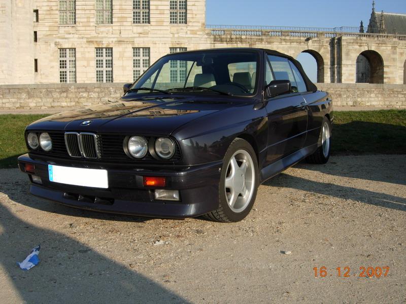 un site qui répertorie toutes les M3 CABRIO 14_Vincennes_16-12-2007